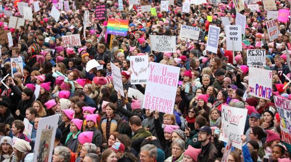 cnn-womens-march
